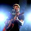 Ennyit keresett Shawn Mendes az Illuminate lemez turnéjával