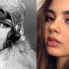 Ennyit változott 100 év alatt a tökéletes smink