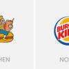 Ennyit változtak a legnagyobb márkák logói a kezdetek óta