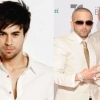 Enrique és a Wisin y Yandel közös klipje