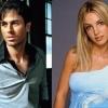 """Enrique Iglesias: """"Britney egy túlélőművész"""""""