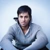 Enrique Iglesias visszatér hazájába koncertezni