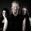 Lehullott a lepel az Ensiferum új albumáról