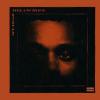 EP-premier! The Weeknd odaadta volna a veséjét Selena Gomeznek: megihlette a szakítás