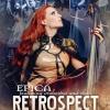 Szülinapi koncert DVD-vel készül az Epica