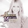Epilepsziás rohamot okozott Hannah Montana