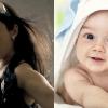 Érdekes! A metálénekesek és a csecsemők egyformán védik hangjukat