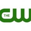 Érdekes kitüntetés a The CW-nek