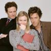 10 érdekesség a romantikus vígjátékok castingjairól