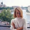 9 érdekesség Jane Fondáról