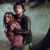 Érdekességek: Harry Potter és az azkabani fogoly 17 éve került a mozikba
