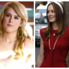 Eredetileg így néztek volna ki a szereplők a Gossip Girlben