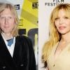 Eric Erlandson kiállt a gyilkossággal vádolt Courtney Love-ért