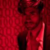 Eric Roberts a pultos Enrique Iglesias eddigi legmerészebb videoklipjében