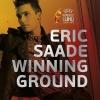 Eric Saade énekli az EB hivatalos dalát