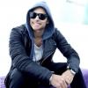 Különleges kislemezzel készül Eric Saade