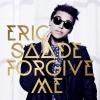 Eric Saade kiadta legújabb albumát