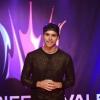 Eric Saade meg akarja nyerni az Eurovíziót