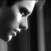 Klippremier: Eric Saade — Forgive Me