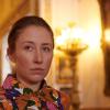 Erin Doherty gyászolja, hogy nem lehet többet Anna hercegnő