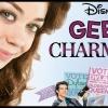 Érkezik a Disney Channel új filmje