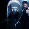 Készül a Doctor Who- és Sherlock-inspirálta vidámpark