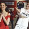 Érkezik a High School Musical: The Musical karácsonyi kiadása