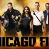Érkezik a Lángoló Chicago hetedik évada