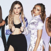 Érkezik a Little Mix új dala a Cheat Codes-zal