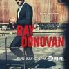 Érkezik a Ray Donovan harmadik évada