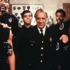 Érkezik a Rendőrakadémia feldolgozása