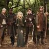 Érkezik a Robin Hood 3. évadja