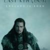 Érkezik a The Last Kingdom harmadik évada