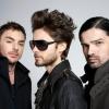 Érkezik a 30 Seconds to Mars új albuma