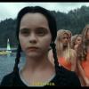 Érkezik az Addams Family folytatása!