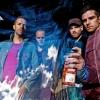Érkezik az új Coldplay-lemez
