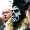 Érkezik az új Limp Bizkit-album