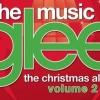 Érkezik az ünnepi Glee-album is