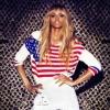 Érkezik Ciara új albuma