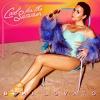 Júliusban érkezik Demi Lovato új dala
