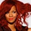 Érkezik Rihanna új albuma