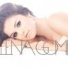 Érkezik Selena parfümje