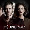 Érkeznek a The Originals-könyvek