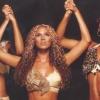 Újra hallat magáról a Destiny's Child!