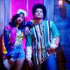 Erre nemigen számíthattunk: közös dallal és klippel jelentkezett Bruno Mars és Cardi B!