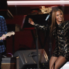 Erre senki sem számított! Dalpremier: Ed Sheeran ft Beyoncé – Perfect