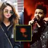 Érzelmes klippel jelentkezett The Weeknd: Call Out My Name