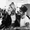 """Érzelmes poszttal erősítette meg eljegyzését Justin Bieber: """"Hailey, egyszerű, te vagy életem szerelme"""""""