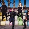 Újraforgatta legérzelmesebb videoklipjét a Black Eyed Peas