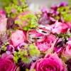 Esküvő jövőre? Ilyen virágokat válassz!